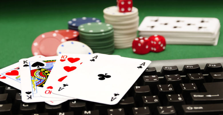 Tips to Learn a Good Online Betting Games