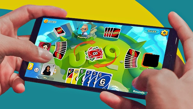 Online Sports Games For Families And Friends