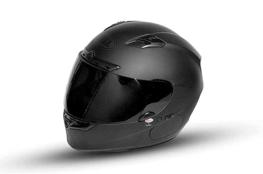 Tips on Choosing a Motorcycle Helmet For Safe Riding